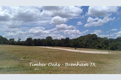 1501 Timber Oaks - Photo 1