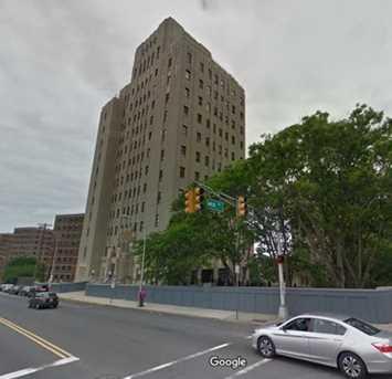 591 Montgomery Street - Photo 6