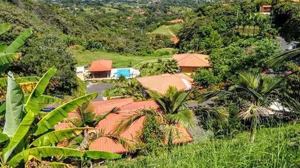 214 Roca Verde - Photo 8