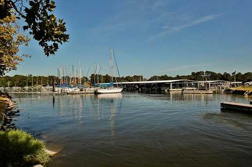 7119 Pleasure Lake Drive - Photo 4