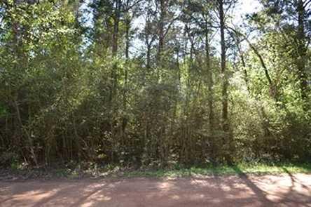 1073 Mentzwood Trail - Photo 8
