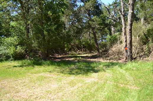 1073 Mentzwood Trail - Photo 6