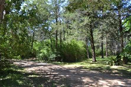1073 Mentzwood Trail - Photo 4