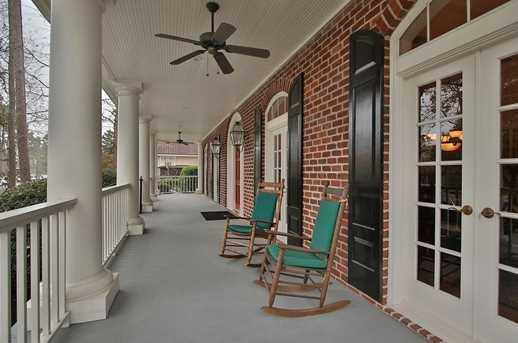 16803 Southern Oaks - Photo 2