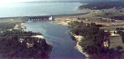 Tbd Harbor View - Photo 16