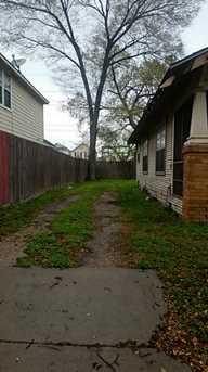 1016 Cleveland - Photo 8