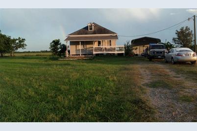 1622 County Road 15 - Photo 1