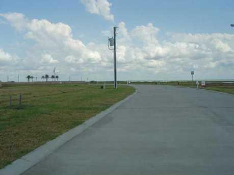 4106 Sea Grass Lane - Photo 4