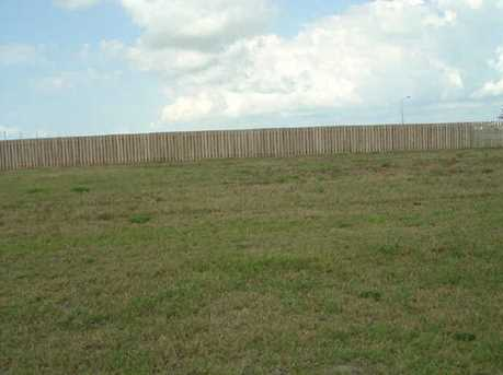 4106 Sea Grass Lane - Photo 2