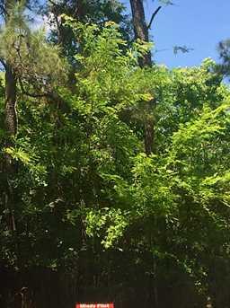 22803 Acacia Drive - Photo 2