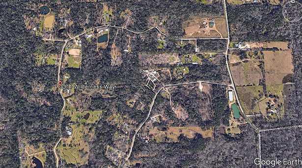 3311 Wilderness Way - Photo 4