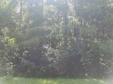 3311 Wilderness Way - Photo 2