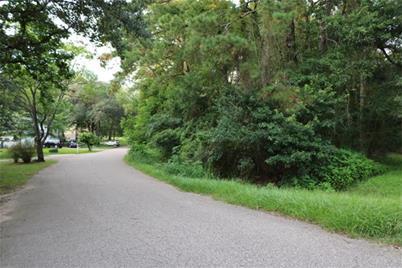 20 Brandon Road - Photo 1