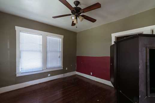 120 N Edgewood - Photo 26