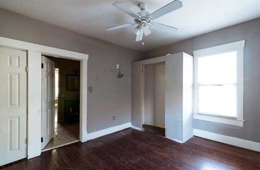 120 N Edgewood - Photo 16
