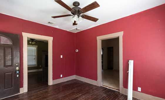120 N Edgewood - Photo 24