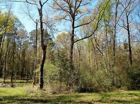Tba Charred Oak - Photo 1