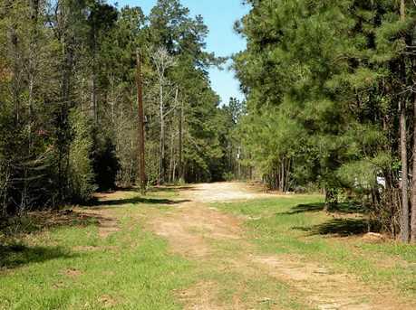 Tba Charred Oak - Photo 2