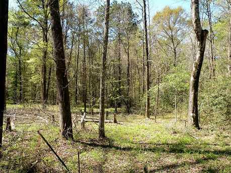 Tba Charred Oak - Photo 4