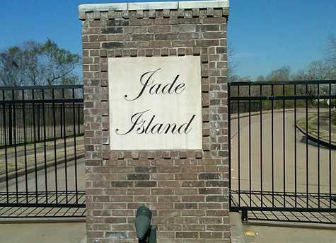 0 Island - Photo 2