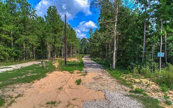 140 Dedication Trail - Photo 4