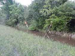 5 Acres Hwy 35 - Photo 4