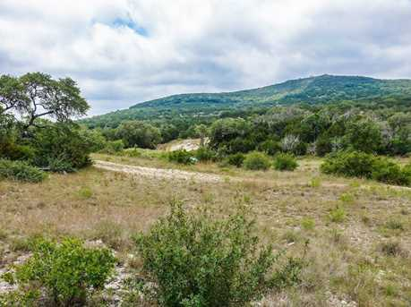 Lot 17A Hills Of Bandera - Photo 8