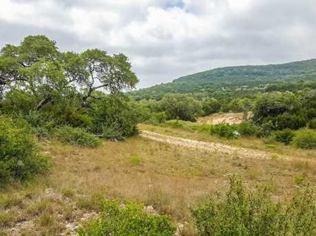Lot 17A Hills Of Bandera - Photo 12