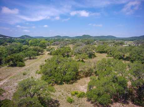 Lot 17A Hills Of Bandera - Photo 4