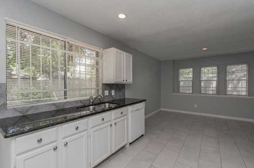 10603 Heather Hill Dr - Photo 14