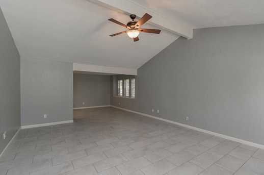 10603 Heather Hill Dr - Photo 4