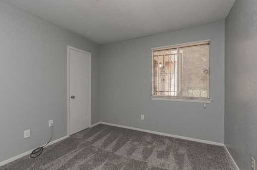 10603 Heather Hill Dr - Photo 26