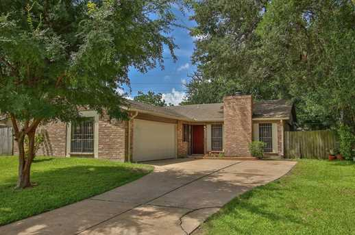 10603 Heather Hill Dr - Photo 2