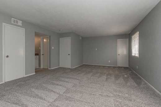 10603 Heather Hill Dr - Photo 22