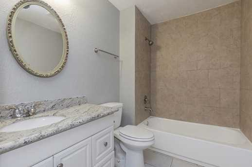10603 Heather Hill Dr - Photo 18