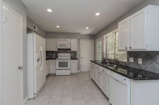 10603 Heather Hill Dr - Photo 10