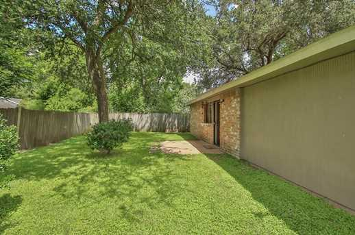 10603 Heather Hill Dr - Photo 30