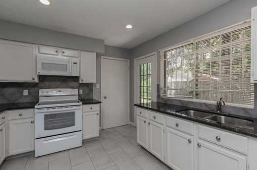 10603 Heather Hill Dr - Photo 12