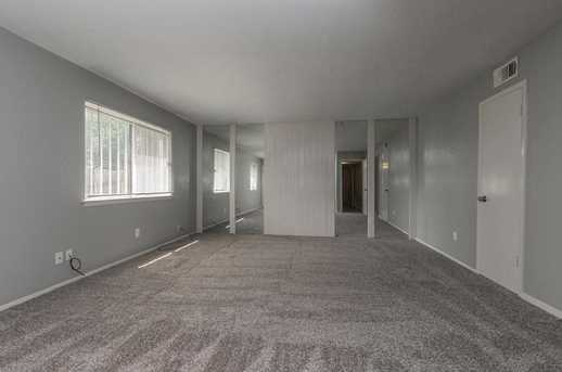 10603 Heather Hill Dr - Photo 20