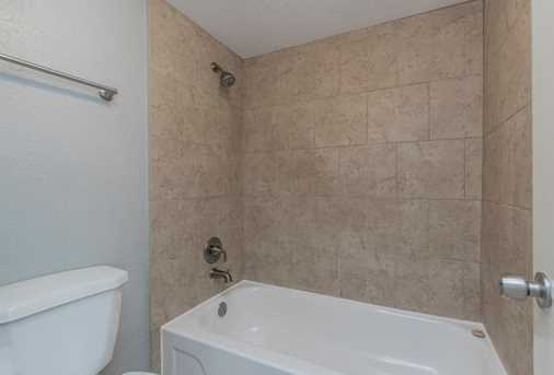 10603 Heather Hill Dr - Photo 24