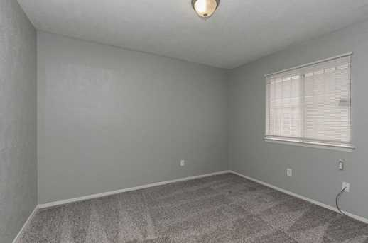10603 Heather Hill Dr - Photo 28