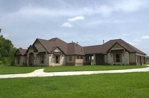11803 West Border Oak - Photo 2