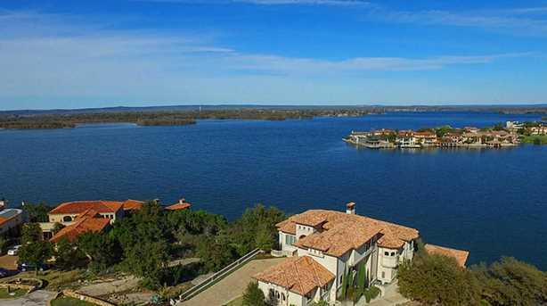 12 Lago Escondido - Photo 2