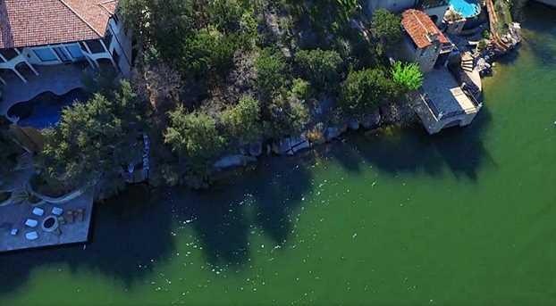 12 Lago Escondido - Photo 6