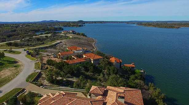 12 Lago Escondido - Photo 4