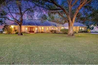 1410 Foster Meadow Drive - Photo 1
