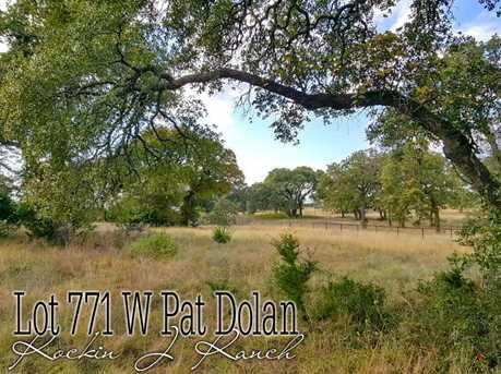 Lot 771 W Pat Dolan - Photo 1