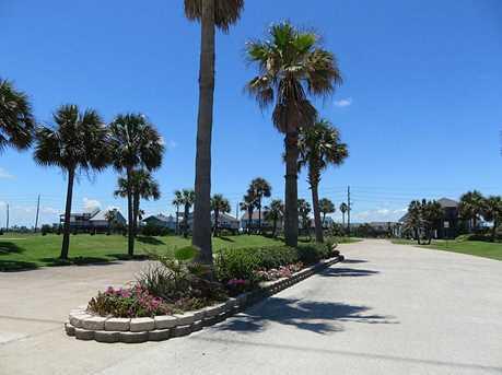 22418 Bay Vista - Photo 4