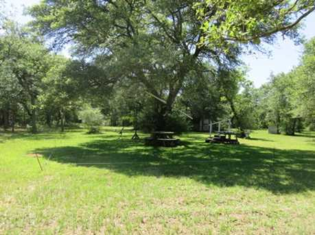 2859 Sandy Creek - Photo 1