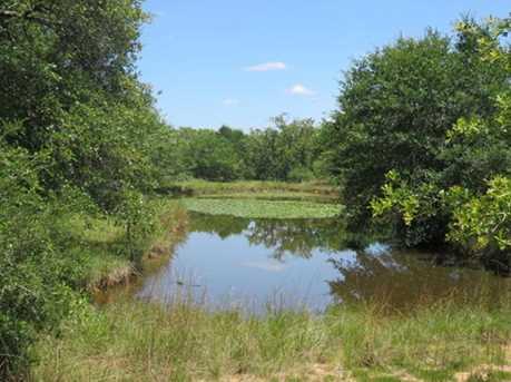 2859 Sandy Creek - Photo 26